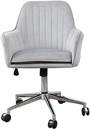 ARDICO Home Office Chair