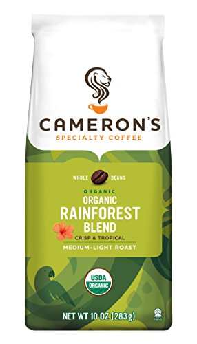 Camerons Coffee SYNCHKG071378 Specialty