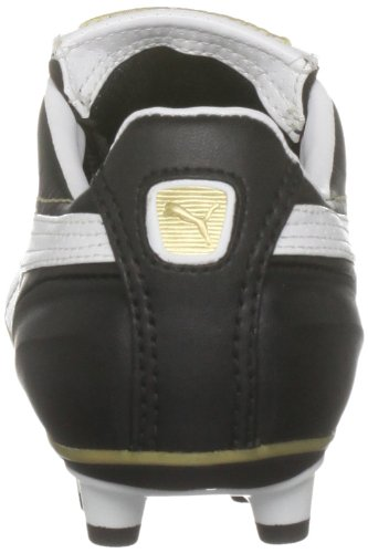 9260920396f9 Puma Kids King XL I FG JR Sports Football Moulds  Amazon.co.uk  Shoes   Bags