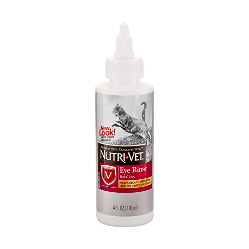 Nutri-Vet-Eye-Rinse-Liquid-for-Cats-4-Ounce