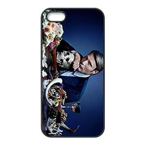 Hannibal Design Personalized Fashion High Quality Phone Case For Sony Xperia Z2 D6502 D6503 D6543 L50t L50u Cover