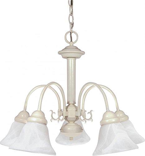 nuvo-lighting-60-187-five-light-chandelier