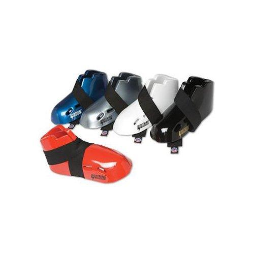 ProForce Lightning Kicks Sparring Shoes / Footgear