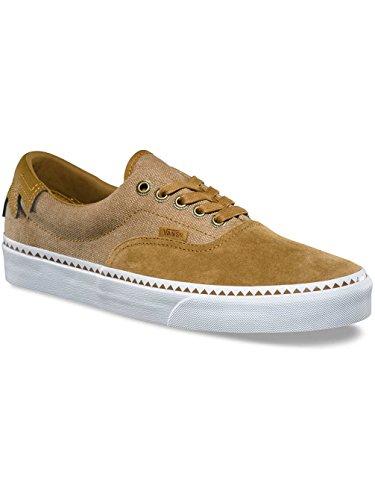 Vans Herren Sneaker Era 59 Native DX Sneakers