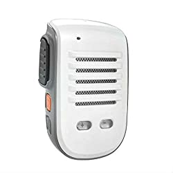 Image of the product Dellking H2 PTT Speaker that is listed on the catalogue brand of Wandfu.