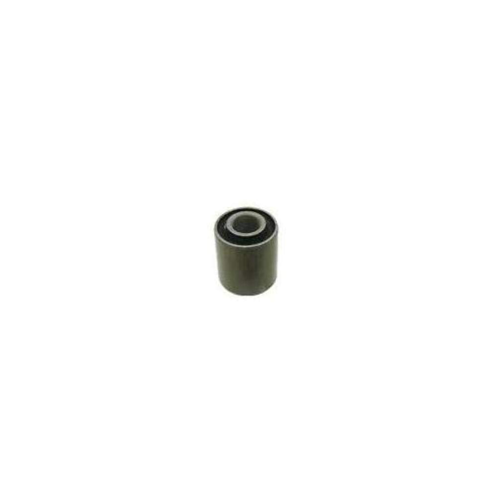 Bronco AU-04335A Stock Bushing