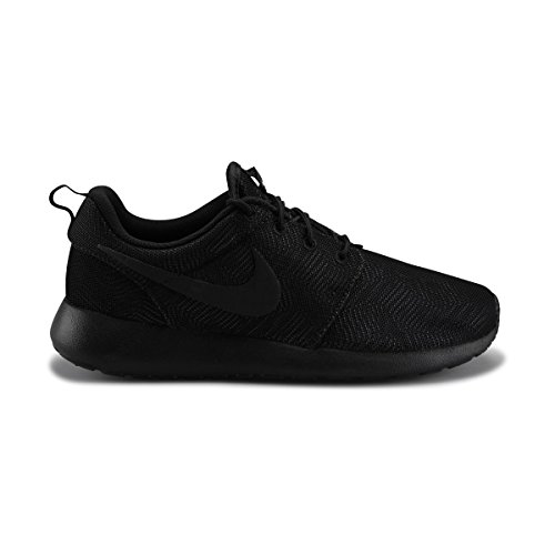 4667a84a8d13 Nike womens Roshe One Moire trainers 819961 Sneakers Shoes (US 6.5 ...