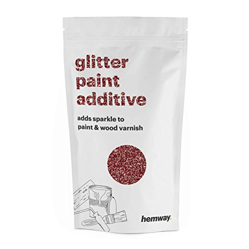 hemway-glitter-paint-additive-for-emulsion-water-based-paints-110g-rose-gold