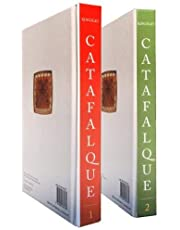 CATAFALQUE (2-Volume Set): Carl Jung and the End of Humanity