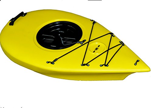 Extreme Sport Outfitters Hydro Kaddy