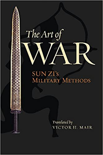 Amazon the art of war sun zis military methods the art of war sun zis military methods translations from the asian classics reprint edition kindle edition fandeluxe Image collections