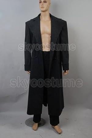 Sherlock holmes coat in india