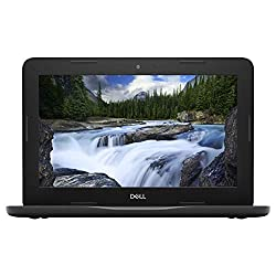 Image of the product Dell Latitude 3190 2 in 1 that is listed on the catalogue brand of Dell.