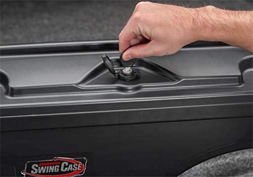 Cajas de herramientas para camionetas _image2