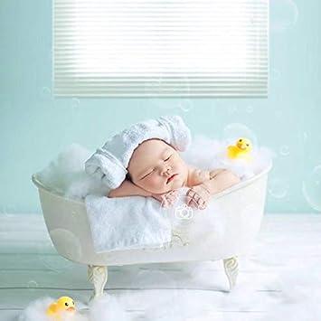 Accesorios para Accesorios de fotografía para recién Nacidos ...