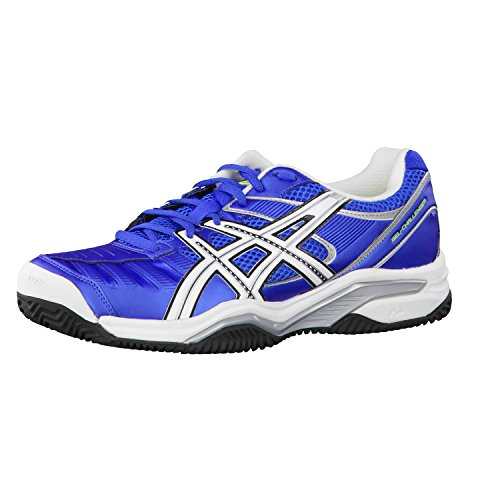Asics Gel-Challenger 9 Clay Men FS13