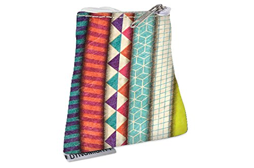 dynomighty-washi-tape-mighty-stash-pouch-bag-original-tyvekr-water-tear-resistant