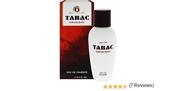 TABAC Eau De Cologne 300 ml: Amazon.es: Belleza