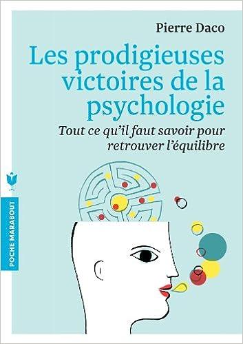 les prodigieuses victoires de la psychologie moderne pdf gratuit