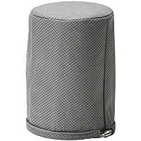 Vacmaster HEPA Cartridge Pre-Filter w/ Clamp, VKPF001