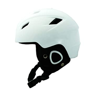 Sports & Entertainment Snowboard Ski Helmet Safety Integrally-molded Breathable Helmet Men Women Skateboard Skiing Helmet