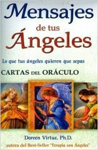 Mensajes de tus angeles/ Messages of Your Angles (Spanish Edition) PDF