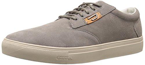diesel-mens-klawwner-e-laarcken-low-fashion-sneaker-silver-mink-85-m-us