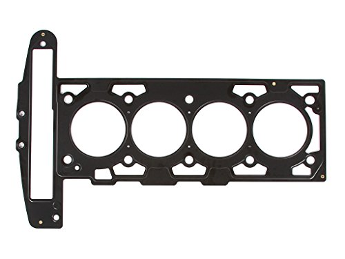 Evergreen 7-10422 01-08 Chevrolet Oldsmobile Pontiac Saturn 2.2L DOHC 16V Cylinder Head Gasket