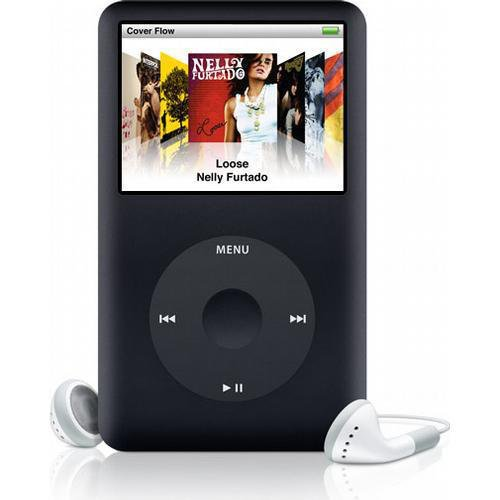 apple-ipod-classic-160-gb-black-7th-generation-in-plain-white-box