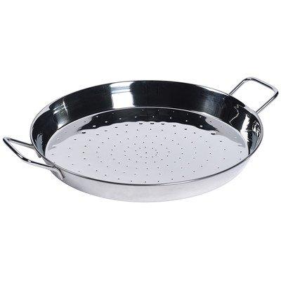 "16"" Paella Pan"