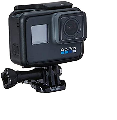 Gopro amazon deutschland