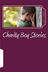 Charity Boy Stories: The Village Books