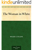 The Woman in White (English Edition)