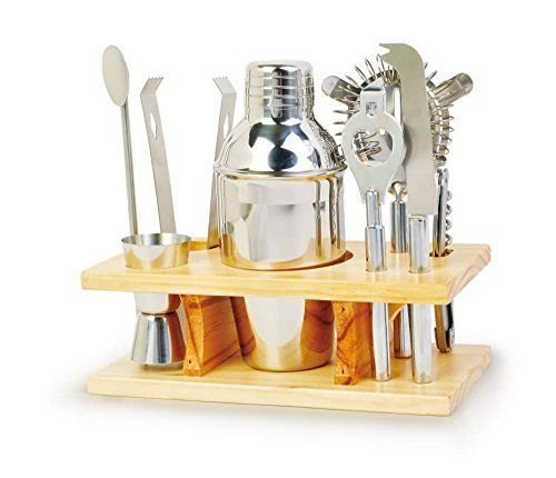 chefs-basics-home-bar-set-cocktail-tool-kit
