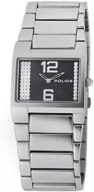 Relógio, Police