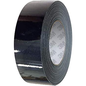1 x 20ft VViViD 3M 1080 Red Matte Vinyl Detailing Wrap Pinstriping Tape 20ft Roll