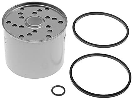 Amazoncom FUEL FILTER Ford 2000 2100 2310 2600 2610 2810 2910 3000