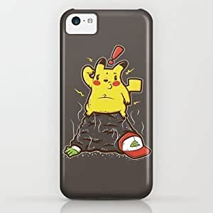 Society6 - Ash iPhone & iPod Case by Hoborobo by supermalls