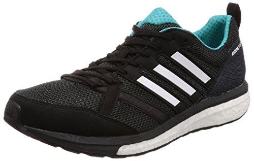 Noir De M Adidas Chaussures Homme 9 Adizero tinmis Tempo Running negbás 000 agalre xFqwq8X