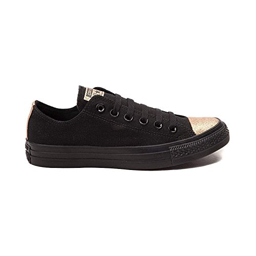 2015 new Converse Men's One Star Suede Ox Sneakers Glitter Toe prices online best seller for sale free shipping 2014 unisex outlet affordable M246Kk