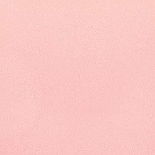 壁紙 生のり付き ピンク 無地 シンコール 販売単位1m BB1288