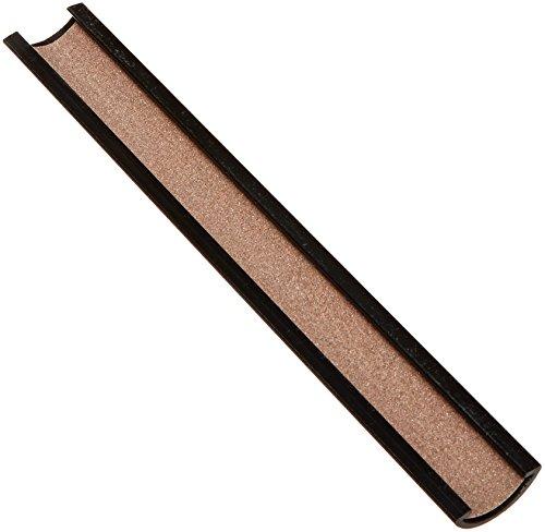 Imperial-BilliardPool-Cue-Accessory-9-Billiard-Cue-Tip-Trimmer-with-Sandpaper