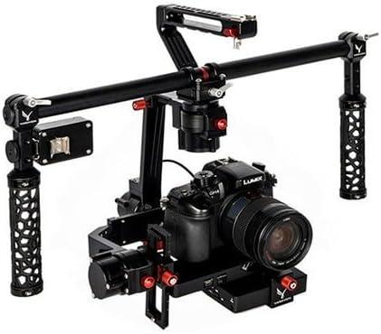 Varavon Birdycam Lite - Cámara réflex digital de 3 ejes: Amazon.es ...