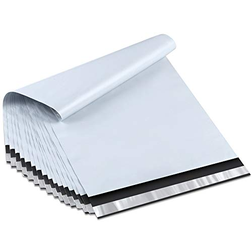 Most Popular Envelope Mailers