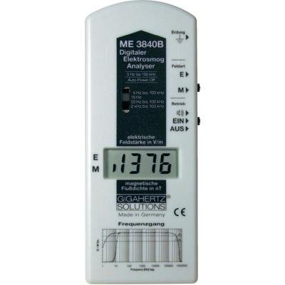 Gigahertz-ME3840B-Elektrosmog-Messg