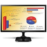 LG Electronics LG 22MC37D-B 21.5 5ms 16:9 1920x1080 200cd m2 D-Sub DVI-D LED TN Panel Retail