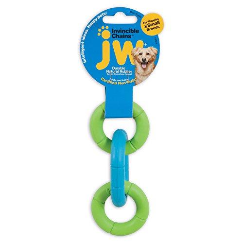 JW Pet Company Invincible Chains