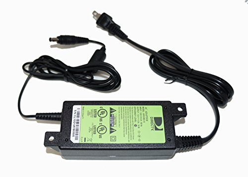 Directv Ac Adapter Power Supply Charger 12V 1 5A 18W Model  Eps10