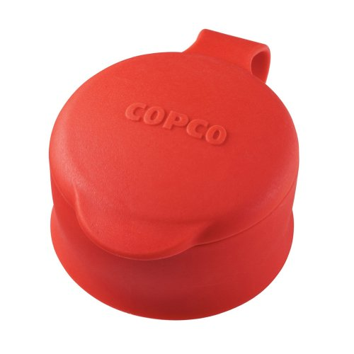copco seal - 1