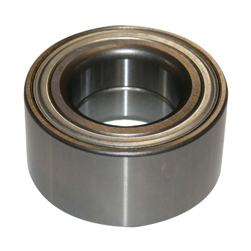 02 ford escape wheel bearing - 9